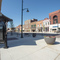 Project shot of Broadway Avenue Streetscape