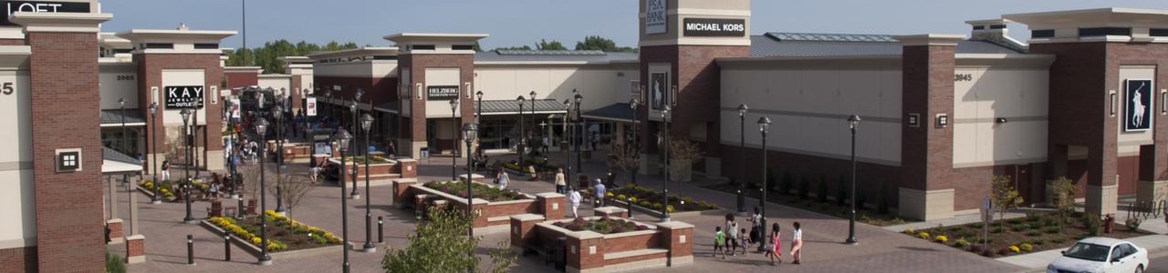 Cedar Grove Redevelopment Area, City of Eagan, Minnesota