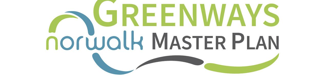 Greenways Master Plan, City of Norwalk, Iowa