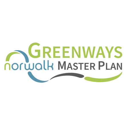 Image of Greenways Master Plan, City of Norwalk, Iowa