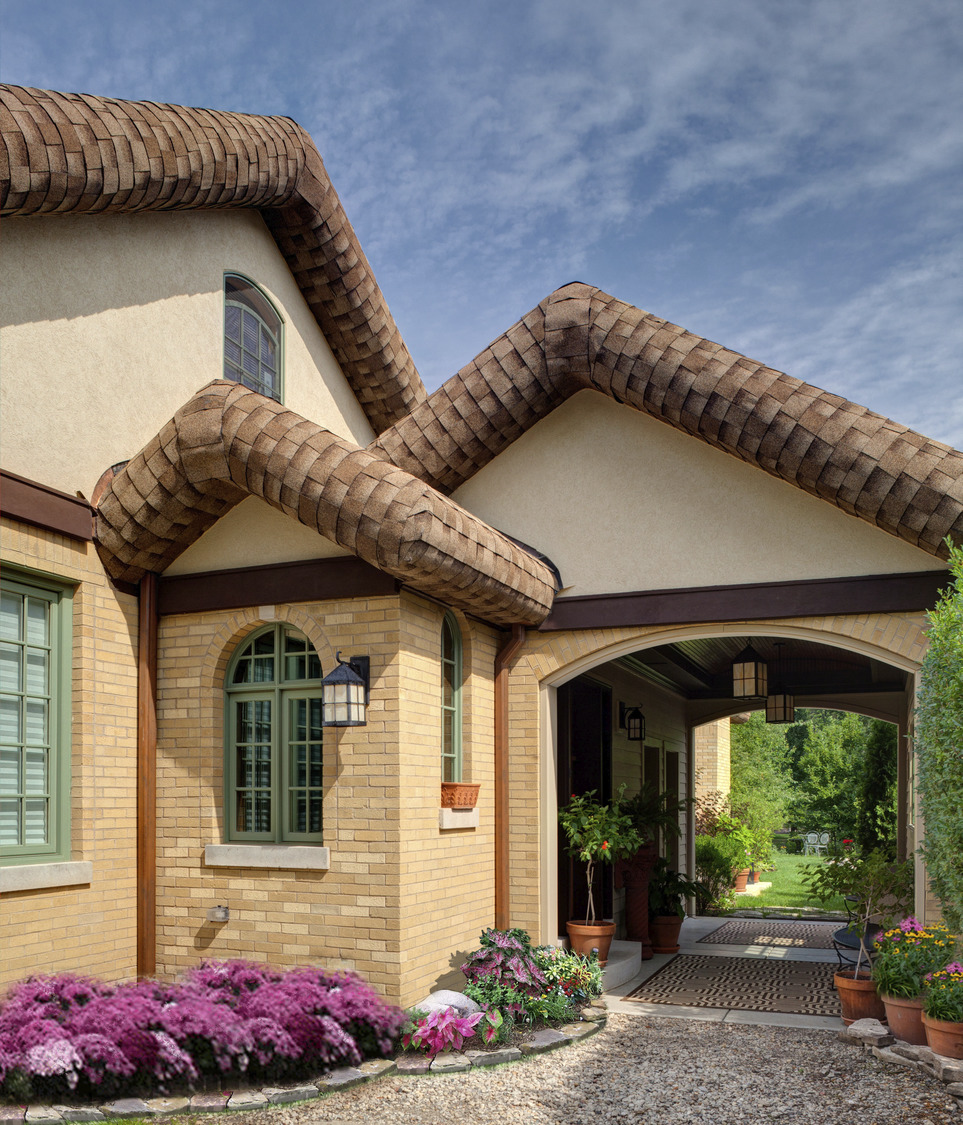 Arlington Heights Home Addition