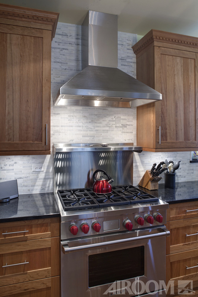 Chicago Kitchen Remodeling Contractor Get Your Dream: Chicago Remodeling Ideas