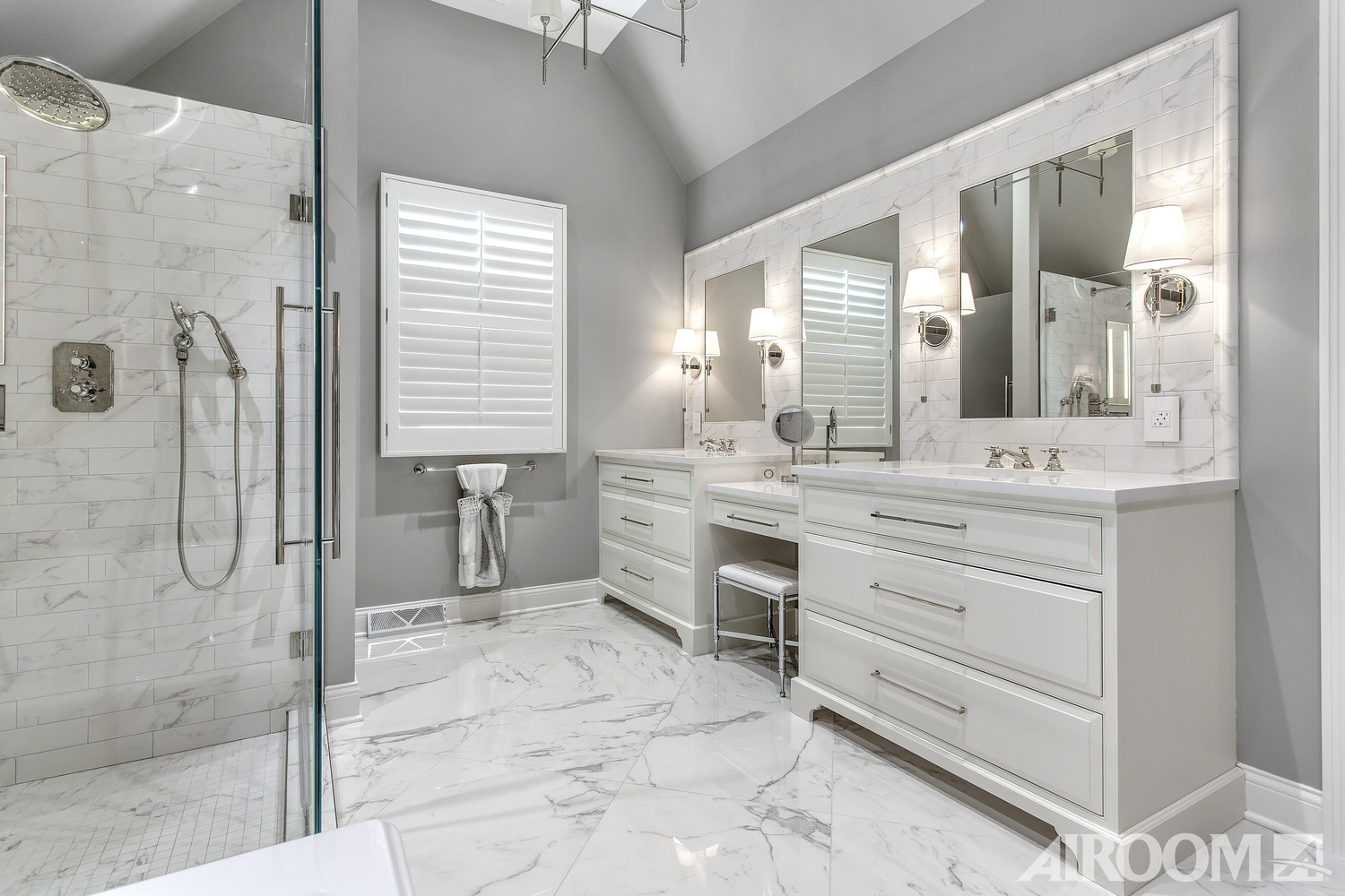 Bathroom Design And Remodeling Ideas