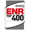 ENR Top 400 Contractors list