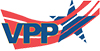 OSHA VPP Star Designation badge
