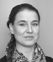 Susanna von Eyben