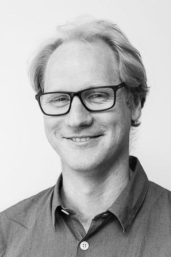 Jens Modin