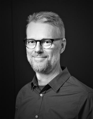 Kjell Nyberg