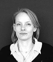 Alexandra Hagen