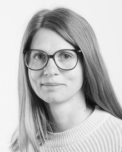 Kristina Philipson