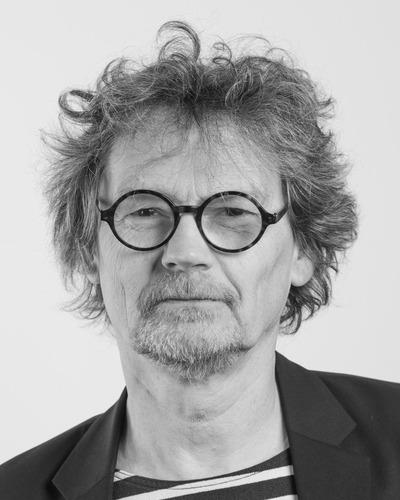 Hans Forsmark