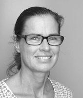 Karin Björning-Engström
