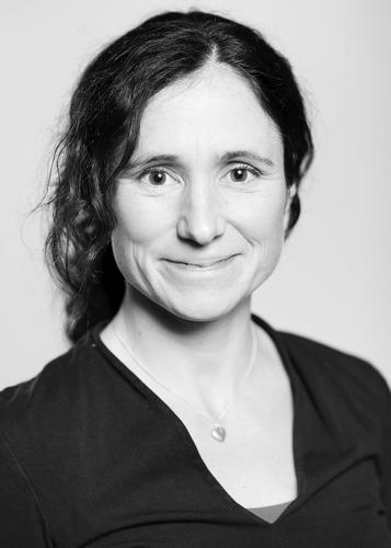Charlotta Davidsson