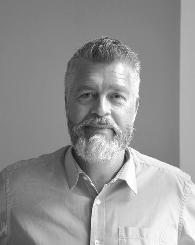 Jacob Sahlqvist