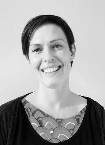 Louise Didriksson