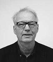 Magnus Borglund