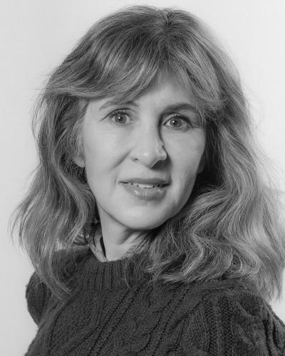 Margaret Steiner