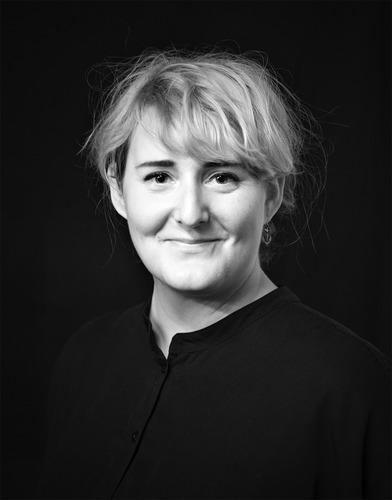 Mia Erlandsson