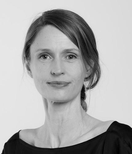 Clara Fraenkel