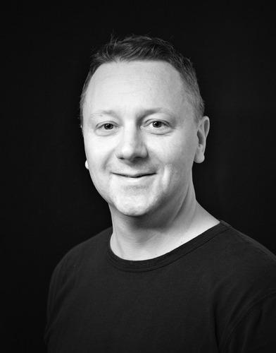 Markus Magnusson