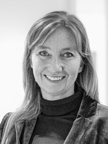 Anna Graaf
