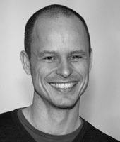 Mattias Lind