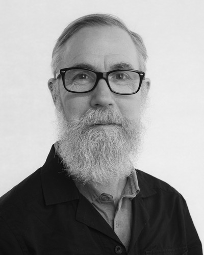 Fredrik Källström