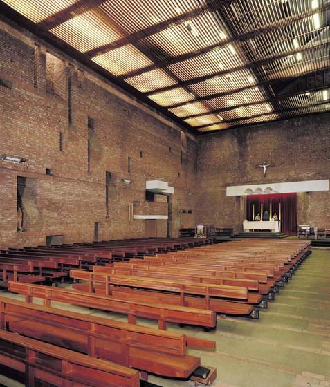 St Brides Church slider image