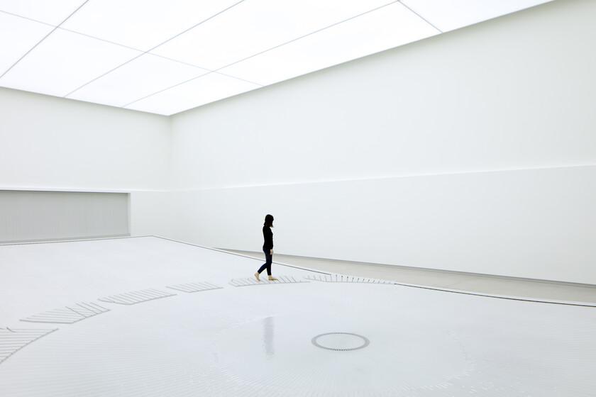 Hyundai Pavilion, 2018 Winter Olympics slider image