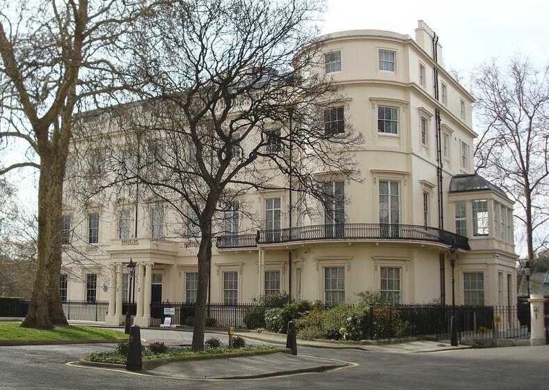2 Carlton Terrace slider image