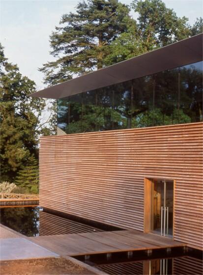 Mount Stuart Visitors Centre slider image