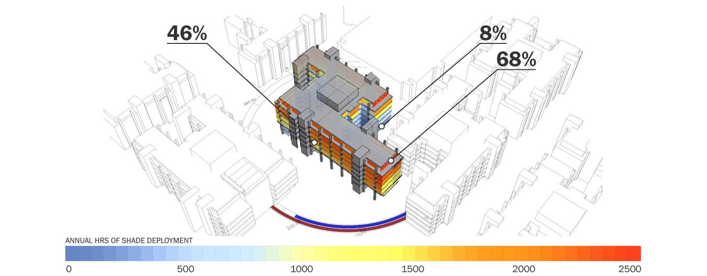 Groß York Dacheinheit Schaltplan Bilder - Elektrische Schaltplan ...
