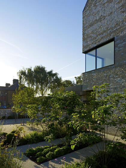 North London Hospice slider image