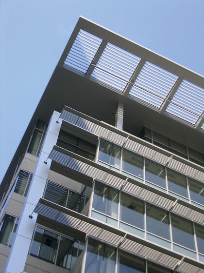 The Plaza at PPL Center slider image