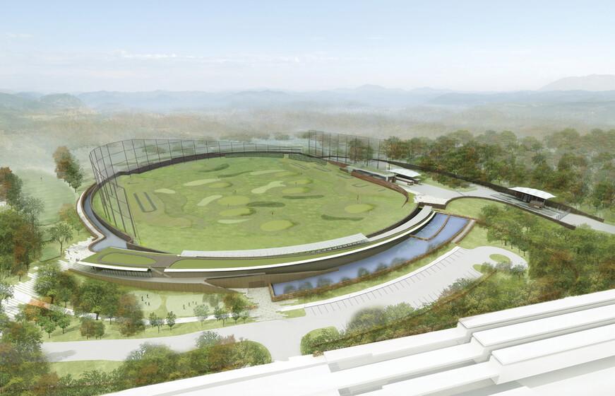 Croton Water Filtration Plant slider image