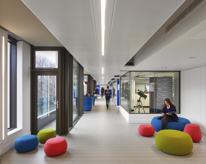 Glasgow Academy slider image