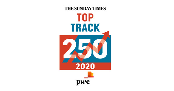 Avant Homes Top Track 250 2020